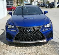 jm lexus pompano beach lexus rcf custom made by jm custom creations in june 2015 yelp