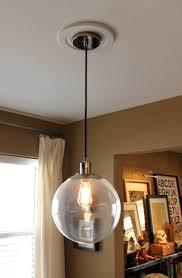 west elm ceiling light 15 inspirations of west elm pendant lights