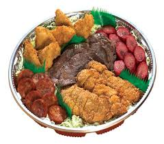 pu pu platters zippy s pupu platter hawaii restaurants menu