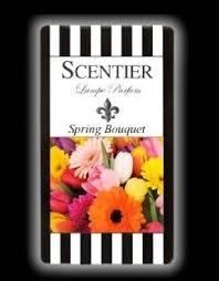 scentier fragrance lampe oil foter