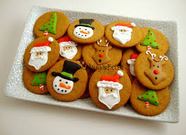 thanksgiving cookie decorating ideas it u0027s not cheating u2026decorating storebought cookies u2013 the sweet