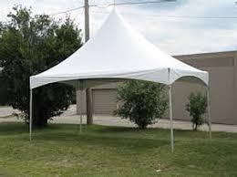 canopy rentals boise tent rentals