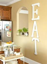 kitchen wall paint ideas pictures kitchen wall paint ideas medium size of wall paint color ideas best