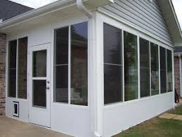 Sunroom Roof Sunrooms Screen Rooms Home Remodeling Pensacola Fl