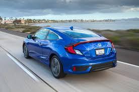 new honda sports car honda civic history 10 generations