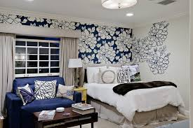 contemporary bedding ideas bedroom appealing wallpaper interior design kids traditional with
