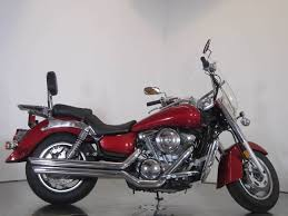 kawasaki vulcan in colorado for sale used motorcycles on