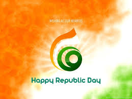 Indian Flags Wallpapers For Desktop Indian Flag Wallpapers Pics 66th Republic Day Whatsapp Dp Images