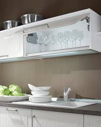 lumiere meuble cuisine cuisines venidom la lumière pour votre cuisine équipée