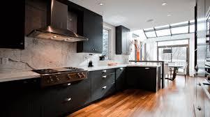 galley kitchen design with island kitchen room 2017 galley kitchens today kitchen with eating bar