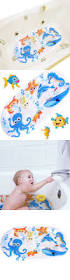Soothing Spa And Shower Baby Bath Best 25 Non Slip Shower Mat Ideas Only On Pinterest Dorm