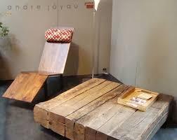 recording studio furniture plans villa
