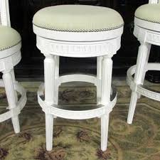 furniture appealing frontgate bar stools for home furniture ideas