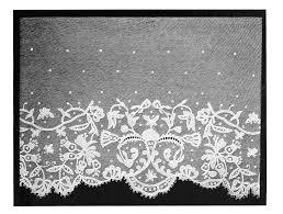 Black Lace Valance Curtain Swiss Lace Curtains Lace Valances Window Treatments