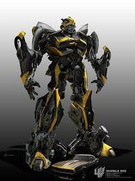 transformers 4 age of extinction wallpapers 7 best autobots images on pinterest books bugatti and cyborgs