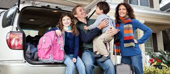 5 tips for traveling with during the holidays care