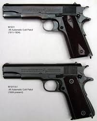 buyer u0027s guide to the 1911 not operator