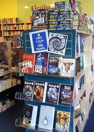 Wisconsin time travel books images 118 best effective bookstore displays images jpg