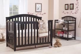 Best Baby Crib Brands by Baby Nursery Furniture Sets Babies