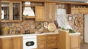 2020 kitchen design deductour com