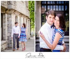 photographers in atlanta oglethorpe engagement session atlanta wedding
