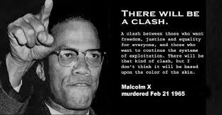 Malcolm X Memes - read the speeches of malcolm x today is anniversary of his