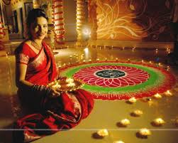 how to decorate home for diwali india diwali mythology traditions and how to celebrate the