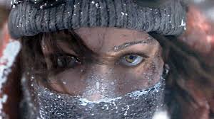 rise of the tomb raider 2015 game wallpapers rise of the tomb raider ps4 20 year anniversary trailer 2016