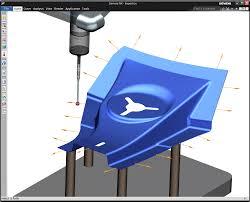 nx training manual siemens cmm inspection software innovative measurement technologies