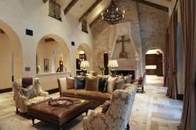 mediterranean style home interiors mediterranean home interior decor home design and style