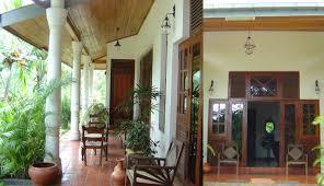 Vibrant Ideas Architectural House Plans For Sri Lanka 13
