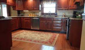 kitchen carpet ideas outstanding kitchen area rugs for hardwood floors rug in kitchen