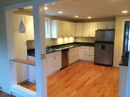 kendall square apartment u2013 184 third st