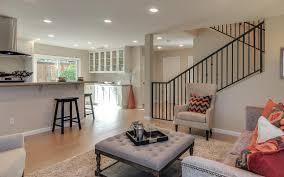 599 balsam avenue sunnyvale ca 94085 real estate tour