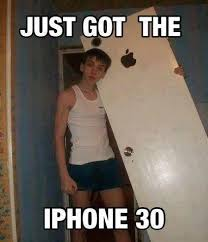 Memes De Iphone - things i d rather do instead of wait in line for the iphone 6