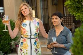 beatriz at dinner at an amc theatre near you