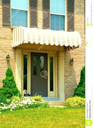 Home Design Stock Images by Awnings For Doors At Lowes U2013 Chris Smith