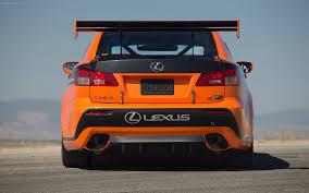 lexus sports car wallpaper lexus is f ccs r race car 2012 widescreen exotic car wallpaper 03