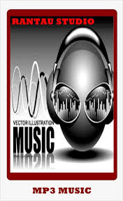 download lagu dewa 19 simponi yang indah mp3 download lagu pop indonesia terbaik google play softwares