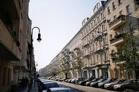 gentrification wikipedia