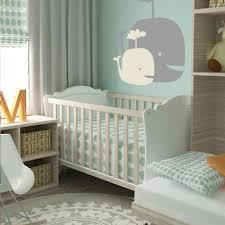 chambre bébé unisex deco chambre bébé unisexe kid teeps 4 teeps