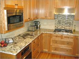 kitchen countertop and backsplash combinations kitchen countertop and backsplash ideas small kitchen ideas