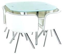 table cuisine conforama blanc table de cuisine avec chaise micjordanmusic co