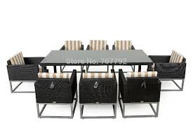 Cheap Wicker Chairs Online Get Cheap Wicker Chairs Dining Aliexpress Com Alibaba Group