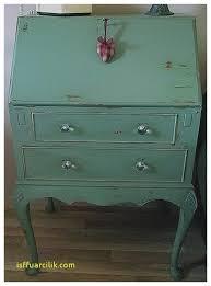 dresser new refurbish old dresser refurbish old dresser