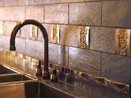 Contemporary Backsplash Ideas For Kitchens Contemporary Kitchen Tiling Ideas Backsplash Subway Tile Patterns