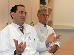 Helios Bad Saarow Rottweil Helios Klinik Baut Neue Abteilung Auf Aktuelles