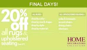 home decorators coupon promo code home decorators coupons s r home decorators collection coupons
