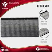 Hardwood Floor Gun Hardwood Floor Nail Gun Hardwood Floor Nail Gun Suppliers And