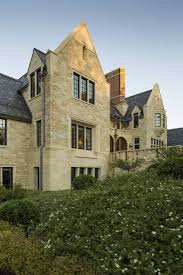 64 best chimneys images on pinterest home stone chimney and